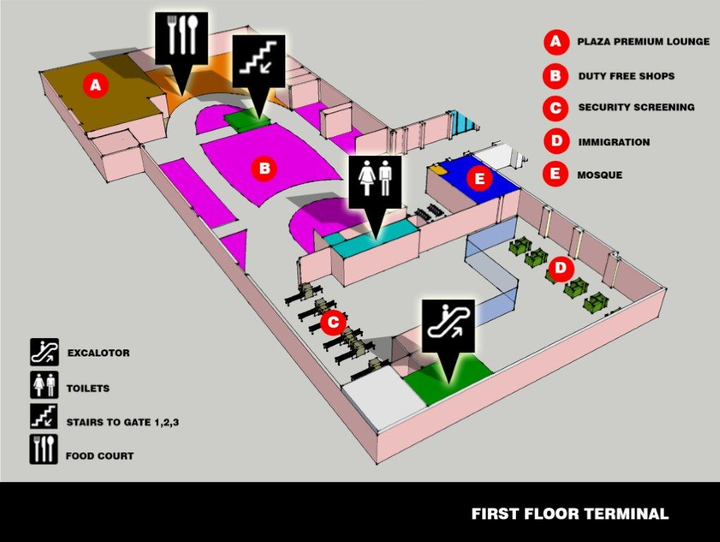 FIRST_FLOOR_MAP