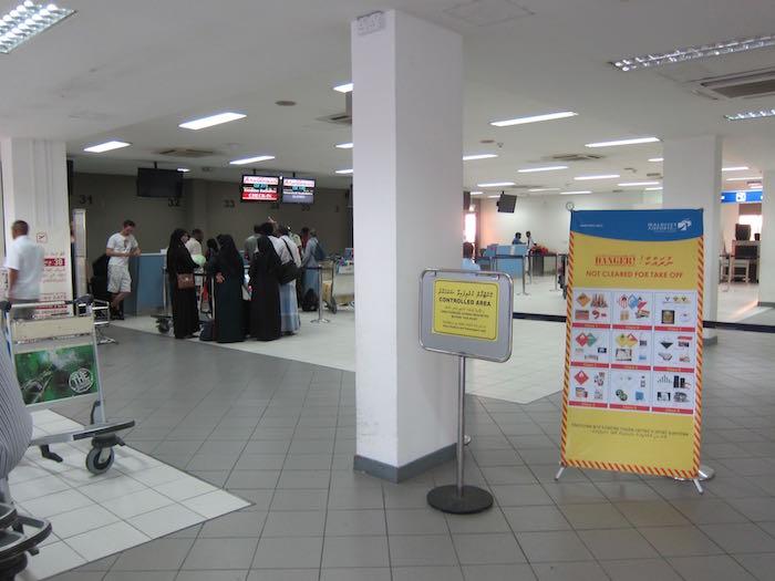 Maldivian-Moonimaa-Lounge-Male-Airport-02