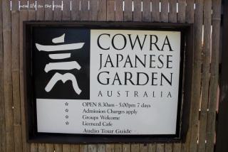 cowra6
