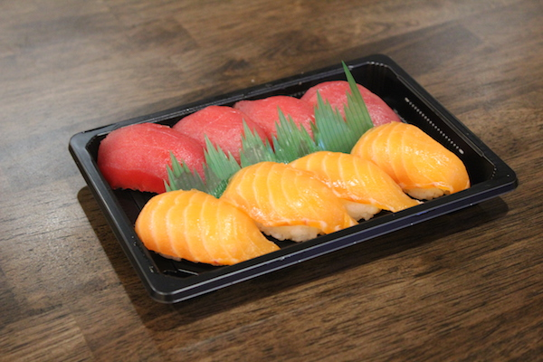 TOYO寿司