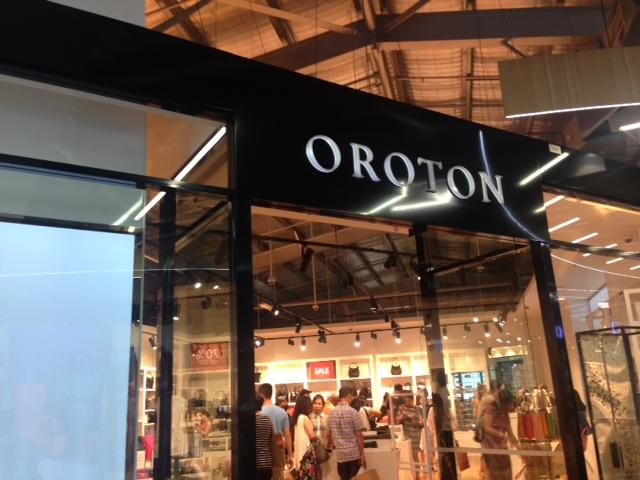 oroton12