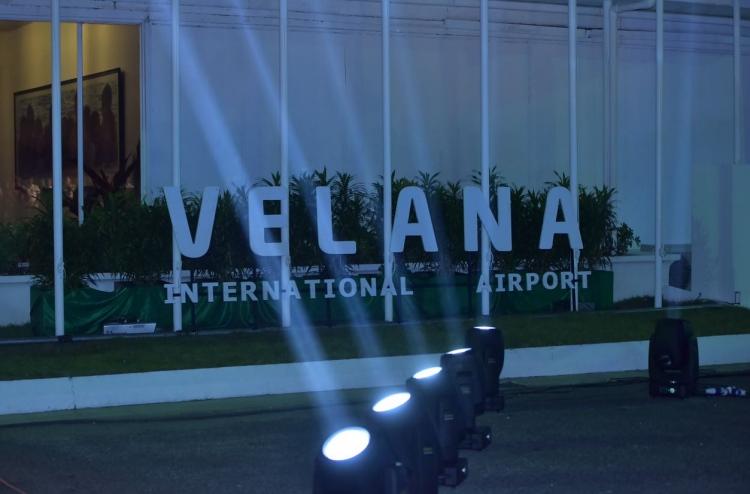 velana
