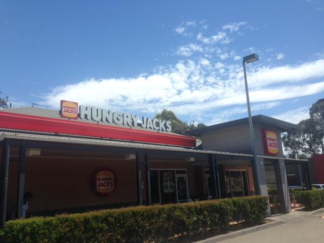 hungryjacks10